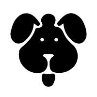 磁力狗 - 懂你的搜索
