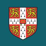 剑桥大学知识库