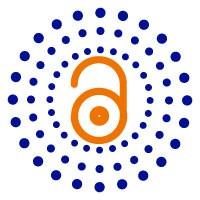 Open Access Library (OALib)