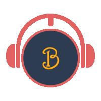 百乐米 - 专注于分享好听稀有音乐!