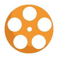 优质电影网