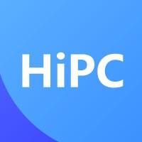 HiPC - 你电脑的移动助手