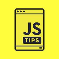 Js Tips
