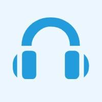 一起听音乐吧