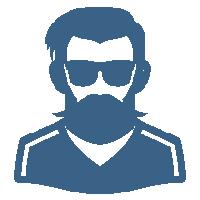 老男人游戏网 | OldmanEmu.net