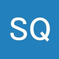 SQ688-无损音乐交流