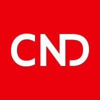 CDN设计网