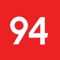 94TV-線上看