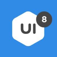 UI8 灵感