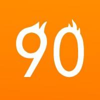 90设计网(付费)