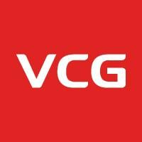 VCG.COM