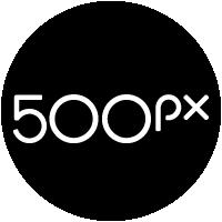 500px