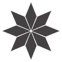 Qinmei