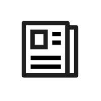 53BK数字报刊系统