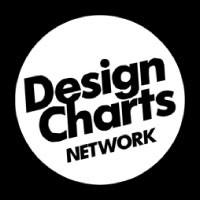DesignCharts