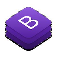 Bootstrap中文网