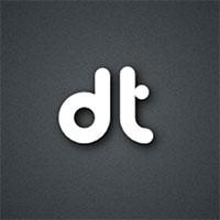 Dabblet.com