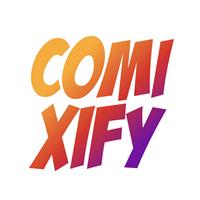 Comixify
