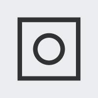 MOOSE—免费素材照片拼贴