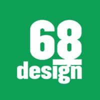 68Design