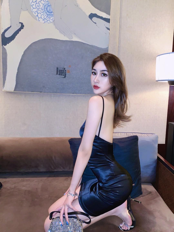 上海璞丽酒店|魔都市中心的世外桃源☕️