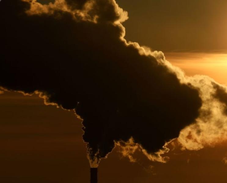 科学家发明的脉冲加速器技术将有助于改善空气污染