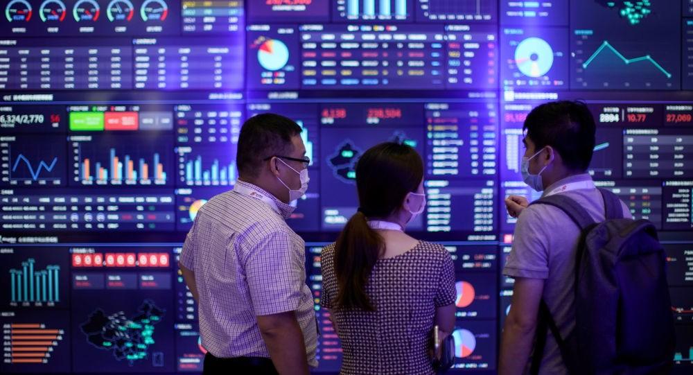中国制定战略性新兴产业新发展计划