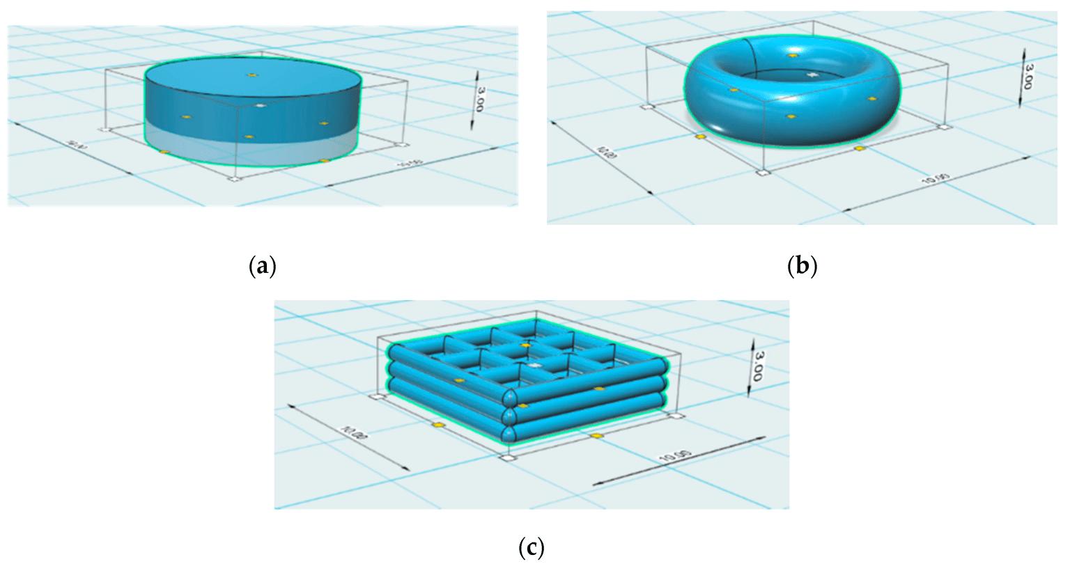 鱼明胶制成的3D打印抗癌贴片