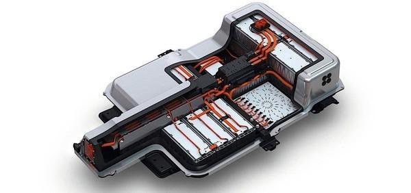 IHS Markit:2023年锂离子电池的平均成本将降至$ 100 / kWh以下