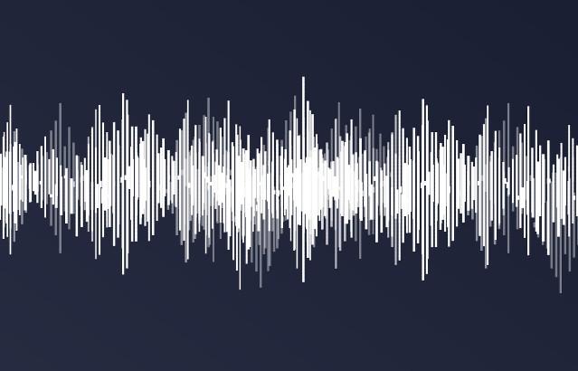 36千米/秒!声波最大速度上限算出有助研究材料科学了解地震本质