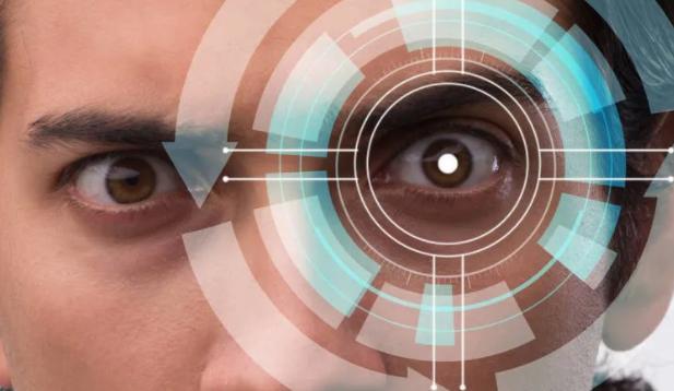 盘点6个将改变未来的尖端科技