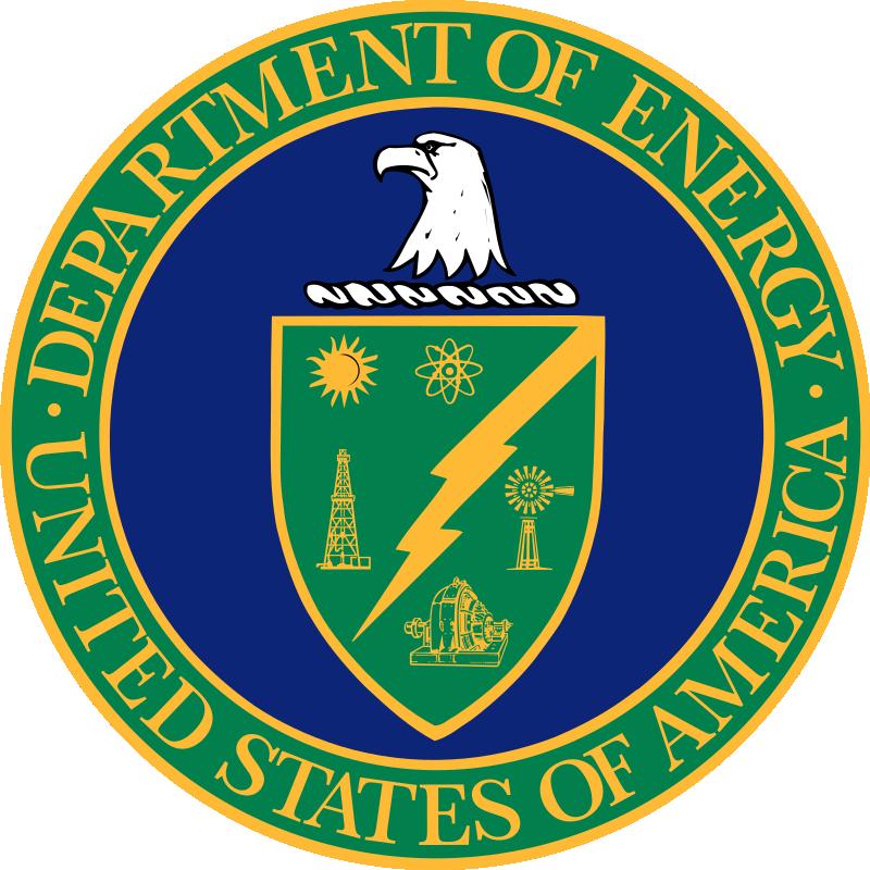 美能源部启动针对新兴先进制造技术的工业技术验证试验