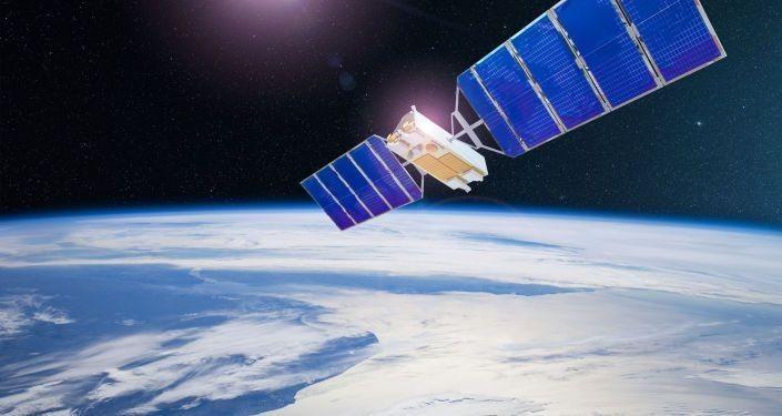 俄国防部为移动目标规避间谍卫星侦察的伪装方法申报专利