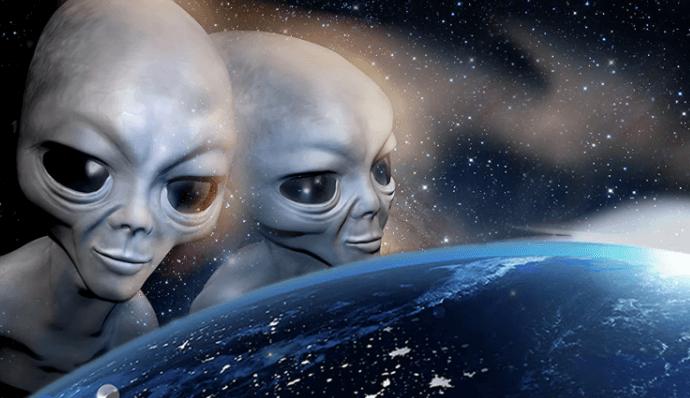 天文学家已经编制了一份可以观测地球的系外行星清单