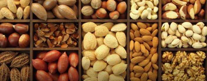 科学家发现检测食品中有毒物质黄曲霉毒素的简单快速方法