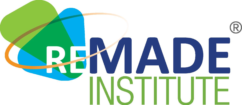 REMADE研究所宣布600万美元用于提高美国制造业竞争力