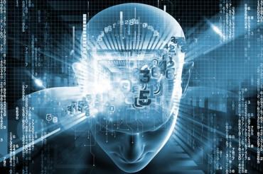 IBM将AI芯片研究提升到新水平:直接在内存处理储存数据以提高系统效率