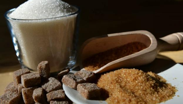 科学家发现糖为什么会引起肠道炎症