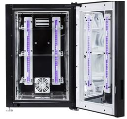 Nexa3D推出xCure智能后处理系统
