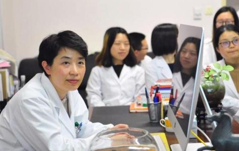"""中国原创研究破解直肠癌新辅助治疗""""困局"""" 术前肿瘤病灶完全缓解率从8%提升至34%"""