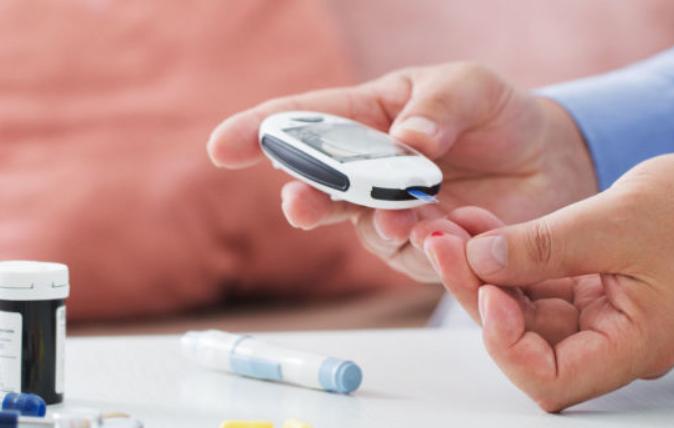 几乎每家都有的诱发糖尿病的物质