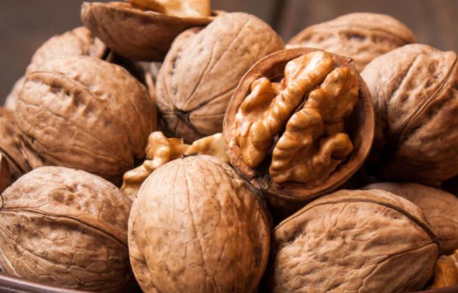 科学家给出可以降低心血管疾病风险的食品