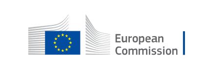 欧盟更新1.8亿万欧元的一揽子协议,以建设更加绿色、数字化和弹性的欧洲