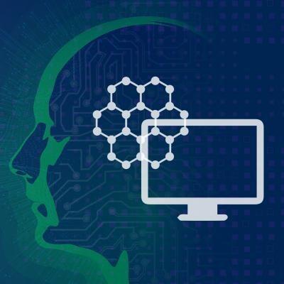 美国标准技术研究院(NIST)AI系统发现新材料
