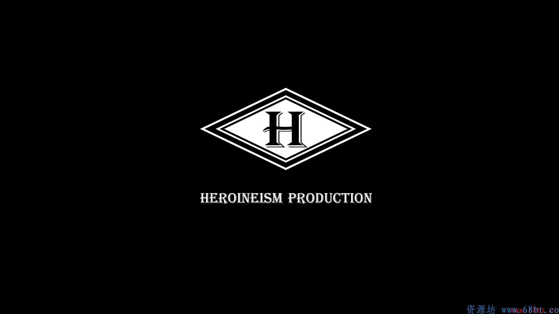 [同人CG集] [Heroineism] Photographic Record of Raped Mari,00_Opening.jpg,第1张