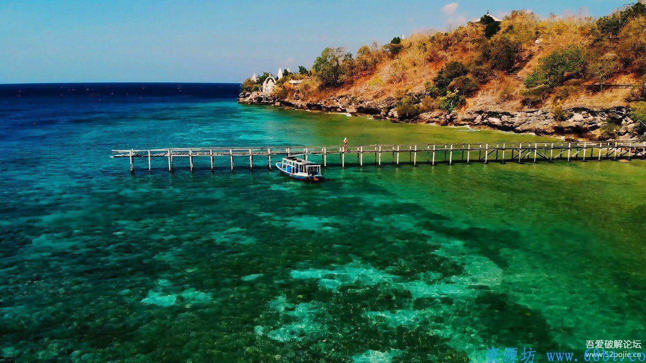 [记录片] 4K 超清印尼巴厘岛风光写真记录片 自然风景与美女交相呼应 大屏观赏效果更佳,写真,记录片,印尼,巴厘岛,自然风景,美女,第2张