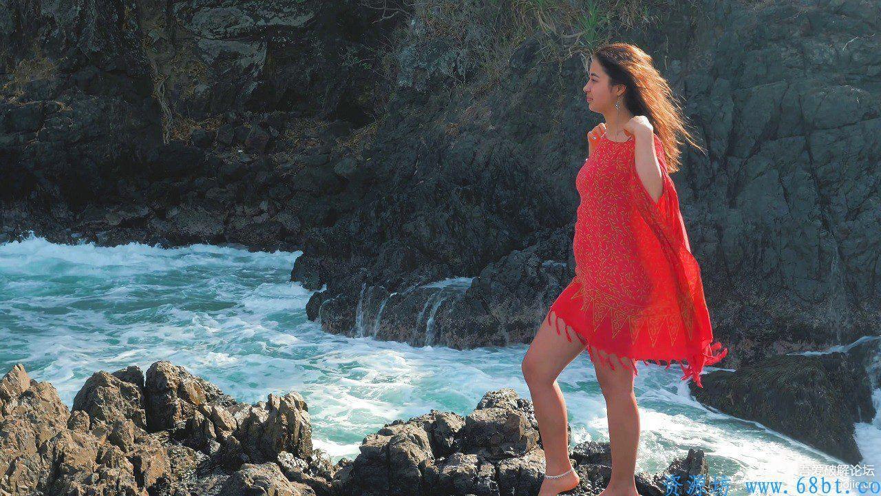 [记录片] 4K 超清印尼巴厘岛风光写真记录片 自然风景与美女交相呼应 大屏观赏效果更佳,写真,记录片,印尼,巴厘岛,自然风景,美女,第3张