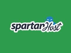 [VPS推荐] SpartanHost(斯巴达)西雅图机房,Cera联通CUVIP线路,10Gbps大带宽,20G高防,优惠后最低月付2.8美元,VPS,SpartanHost,斯巴达,西雅图,PS,联通,KVM,图,ps,第1张