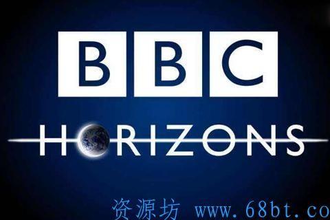 [纪录] BBC 纪录片合集打包,纪录,BBC,纪录片,合集,电影,涨姿势,中国,教育,打包,第1张