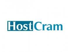 [VPS推荐] HostCram美国便宜VPS,CPU i9-11900K/SK DDR4/三星 4.0 NVMe/1Gbps带宽,首月仅1美元,续费月付3.5美元,VPS,HostCram,三星,服务器,美国,PS,CPU,KVM,第1张